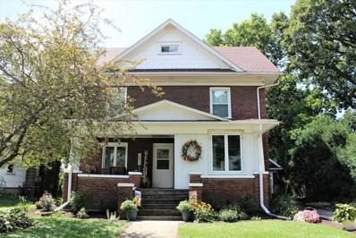 1303 1st Avenue, Sterling, IL 61081 - #: 10512988