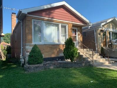 5121 S Ridgeway Avenue, Chicago, IL 60632 - #: 10512991