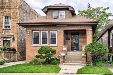 1532 N Luna Avenue, Chicago, IL 60651 - #: 10513040