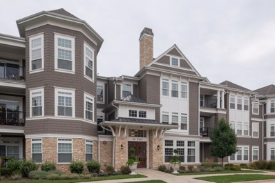 50 W Kennedy Lane UNIT 303, Hinsdale, IL 60521 - #: 10513070