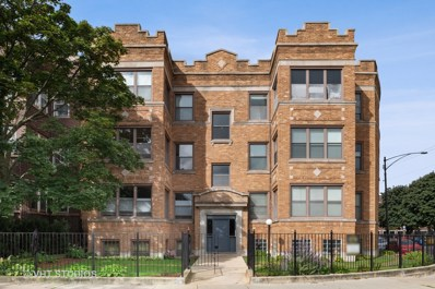 4756 N Dover Street UNIT 3EF, Chicago, IL 60640 - #: 10513138