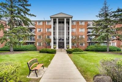 1050 N Farnsworth Avenue UNIT 309, Aurora, IL 60505 - #: 10513160