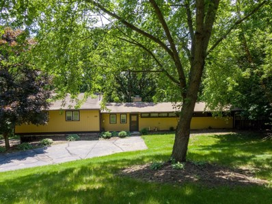 151 Castlewood Drive, Carpentersville, IL 60110 - #: 10513229