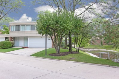 155 Avon Road, Northbrook, IL 60062 - #: 10513417