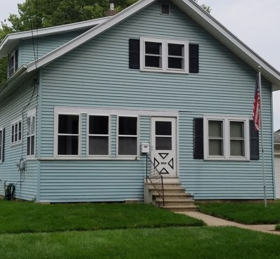 1006 S Hennepin Avenue, Dixon, IL 61021 - #: 10513437