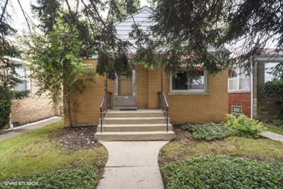 6423 N Whipple Street, Chicago, IL 60645 - #: 10513519