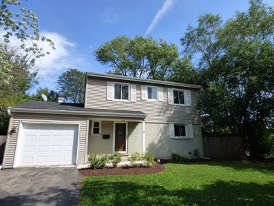 3 Pine Street, Deerfield, IL 60015 - #: 10513581