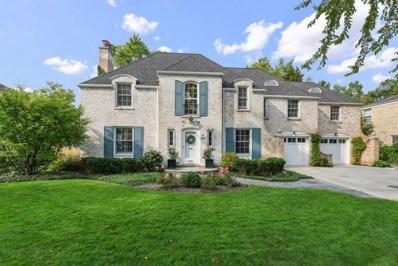 1760 Grove Street, Glenview, IL 60025 - #: 10513690