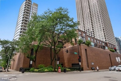 1000 N State Street UNIT 5, Chicago, IL 60610 - #: 10513731