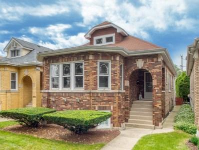 3826 Kenilworth Avenue, Berwyn, IL 60402 - #: 10513740
