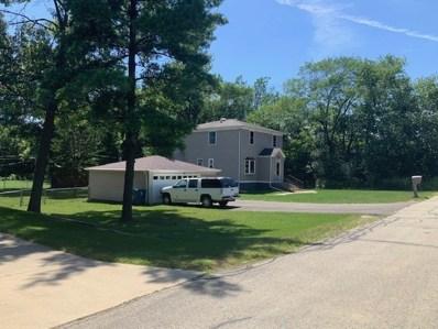 955 Red Oak Avenue, Addison, IL 60101 - #: 10514221