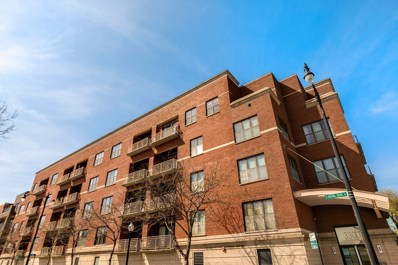 3300 W Irving Park Road UNIT N2, Chicago, IL 60618 - #: 10514337