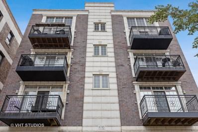 6745 N Clark Street UNIT 2N, Chicago, IL 60626 - #: 10514368