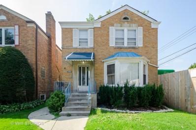 6742 N Richmond Street, Chicago, IL 60645 - #: 10514376