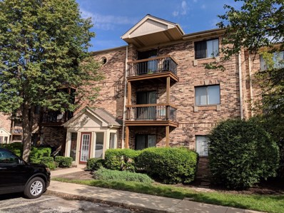 2211 Nichols Road UNIT A, Arlington Heights, IL 60004 - #: 10514466