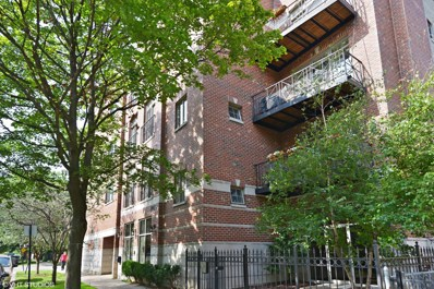 4704 N Kenmore Avenue UNIT 2B, Chicago, IL 60640 - #: 10514646