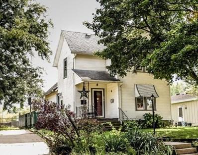 916 Hemlock Avenue, Dixon, IL 61021 - #: 10514712