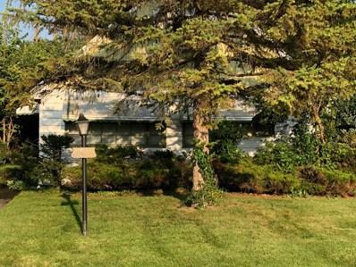 16117 Wolcott Avenue, Markham, IL 60428 - #: 10514729