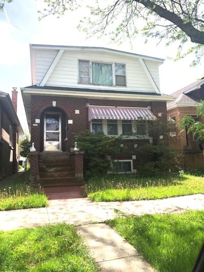 3121 N Menard Avenue, Chicago, IL 60634 - #: 10514914