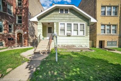 6431 N Richmond Street, Chicago, IL 60645 - #: 10515044