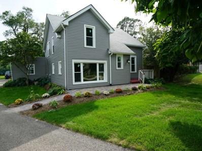 311 W North Avenue, Lombard, IL 60148 - #: 10515136