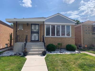 3531 W 75th Place, Chicago, IL 60652 - #: 10515185
