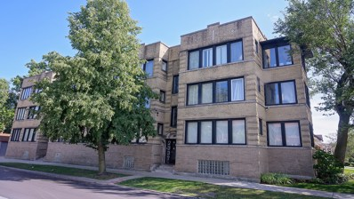 2337 E 72nd Street UNIT 2, Chicago, IL 60649 - #: 10515199