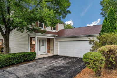 1025 Oswego Road, Naperville, IL 60540 - #: 10515275
