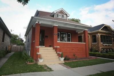 1619 Highland Avenue, Berwyn, IL 60402 - #: 10515330