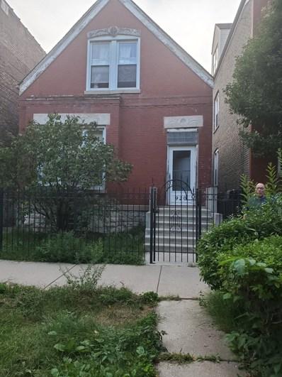 920 N Washtenaw Avenue, Chicago, IL 60622 - #: 10515531