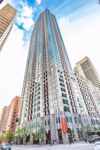 33 W Ontario Street UNIT 39A, Chicago, IL 60654 - #: 10515625