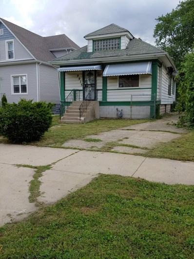 9935 S Winston Avenue, Chicago, IL 60643 - #: 10515633