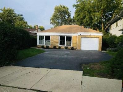 443 Green Bay Road, Highland Park, IL 60035 - #: 10515826