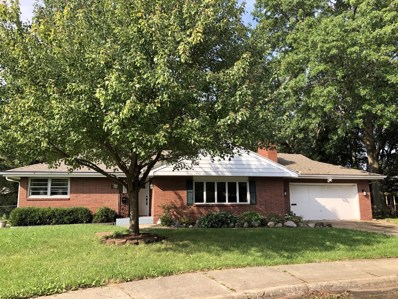 3403 Cross Street, Rockford, IL 61108 - #: 10515912