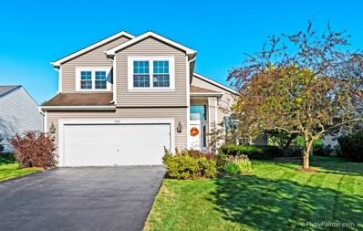 959 Tallgrass Drive, Bartlett, IL 60103 - #: 10515976