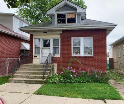 7511 W Addison Street, Chicago, IL 60634 - #: 10516122