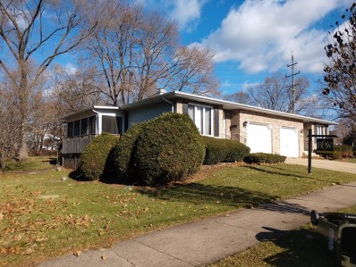 27 Wenholz Avenue, East Dundee, IL 60118 - #: 10516164