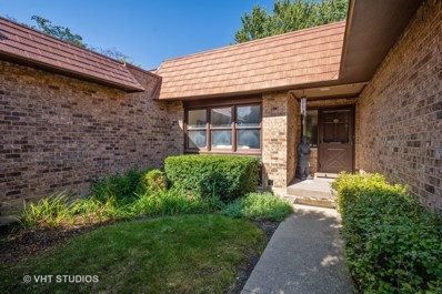 4020 Dundee Road, Northbrook, IL 60062 - #: 10516217