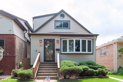 5363 N Lynch Avenue, Chicago, IL 60630 - #: 10516288
