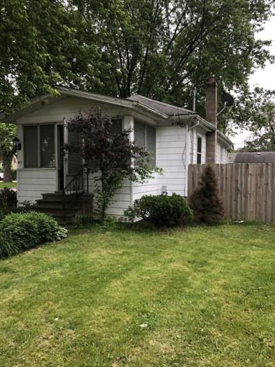 645 Slade Avenue, Elgin, IL 60120 - #: 10516311