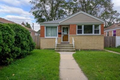 2412 Greenleaf Street, Evanston, IL 60202 - #: 10516413