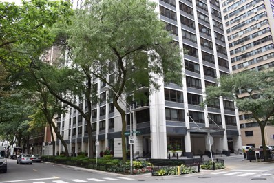 222 E Pearson Street UNIT 2006, Chicago, IL 60611 - #: 10516427