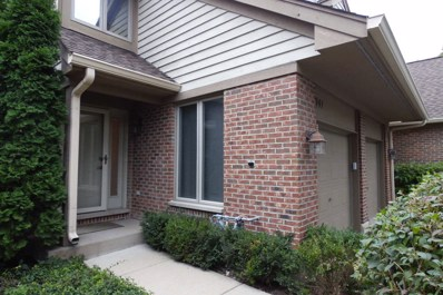 1941 Koehling Road, Northbrook, IL 60062 - #: 10516464