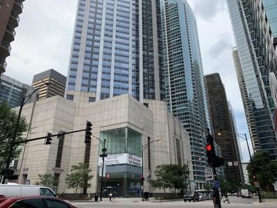 512 N McClurg Court UNIT 1704, Chicago, IL 60611 - #: 10516647