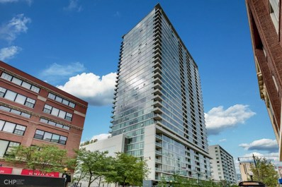 1720 S Michigan Avenue UNIT 2902, Chicago, IL 60616 - #: 10516717