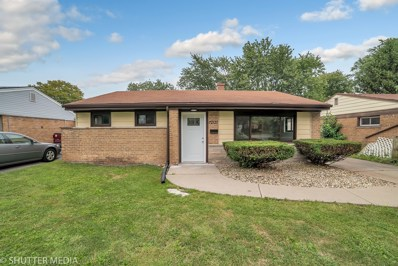 17327 Chicago Avenue, Lansing, IL 60438 - MLS#: 10516718