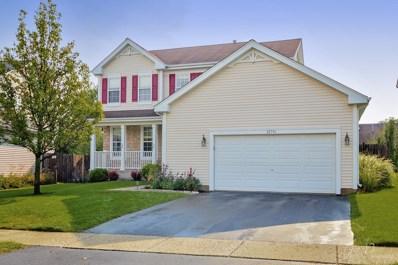 32741 Innetowne Road, Lakemoor, IL 60051 - #: 10516782