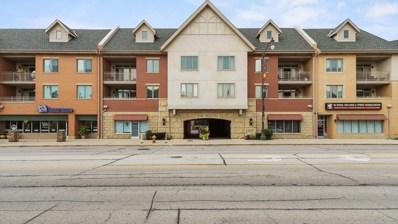310 S Main Street UNIT 310, Lombard, IL 60148 - #: 10516869