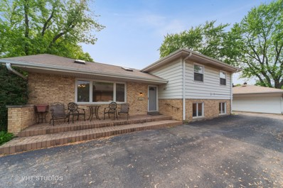197 W Butterfield Road, Elmhurst, IL 60126 - #: 10516879