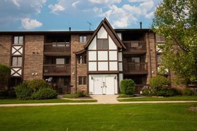 5640 W 103rd Street UNIT 304, Oak Lawn, IL 60453 - #: 10516920